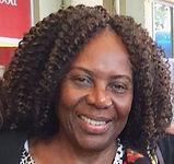 Caroline Njuki, Ph.D.