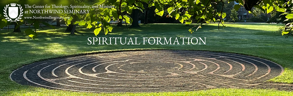 Spiritual Formation Labyrinth 2.png
