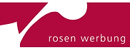 rosen_logo_rote_flaeche_fczSO.png