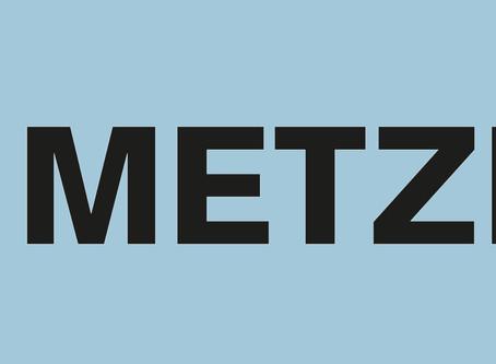 METZLER forum de l'innovation | 03.2020 | Red bull ring à Spielberg, Autriche