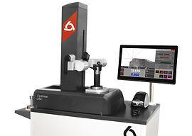 Trimos OPTIMA CNC
