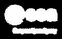 44_digital_logo_white_sign_A.png
