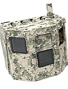 Camouflage AI camera.png