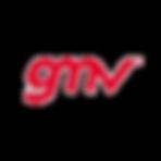 gmv%20400x400_edited.png