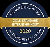 gold-badge-internship-office-2020.png
