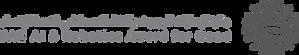 roboticsforgood_logo.png