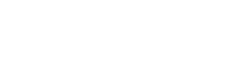 logo-white catapult.png