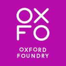Oxford Foundry.jpg