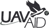 uavaid-logo_edited_edited.png