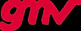 logo-gmv_edited.png