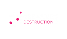 creative-destruction-lab white pink.png