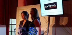 Trang Tran_AIconics Award