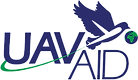 uavaid-logo_edited.png