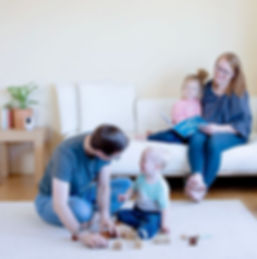 Family_Moble.jpg