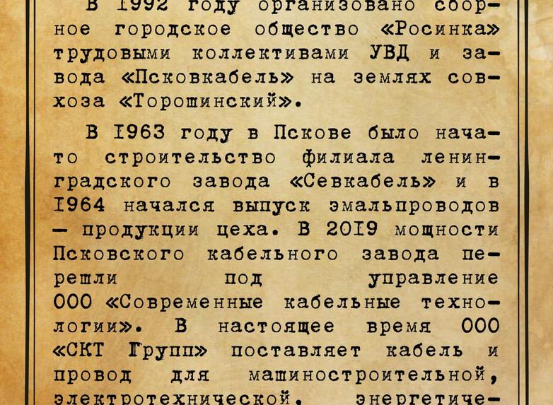 """Участник №11 СНТ """"Росинка"""""""