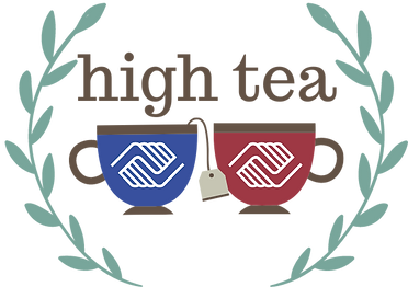 High Tea Logo.png