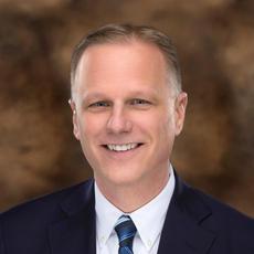 Steve Lipowski