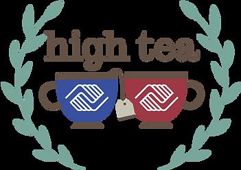 High Tea Logo (15).png