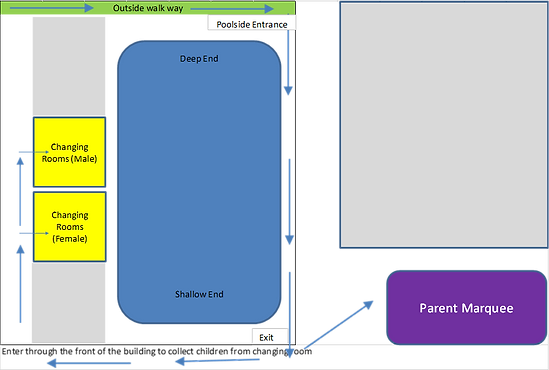 Oxford High poolside map.png