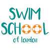 SwimSchoolLondon.jpg