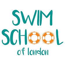 Swim School of London