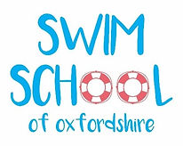 Swim School Logo.jpg