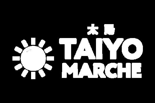 taiyo_maeche.png