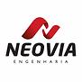 Neovia.png
