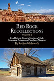 Red Rock Recollections Vol 2.jpg