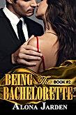 bachelorette book 2.jpg