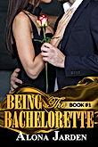 bachelorette book 1.jpg