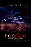 Rescue Book 2.jpg