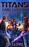 TITANS - DARK CATALYST.jpg