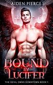 Bound by Lucifer_edited.jpg