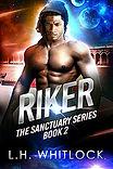 Lyndsay Riker.jpg