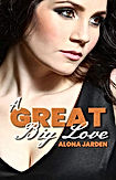 a great big love cover1.jpg