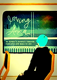 loving anna.png