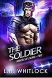Lyndsay Soldier.jpg