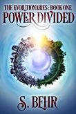 power divided_edited.jpg