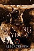 hunting for ryder.jpg