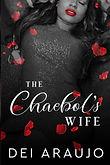 Chaebol's Wife.jpg