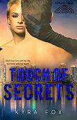 touch of secrets_edited.jpg