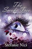smoke tree 2.jpg