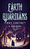 earthguardians prequel.jpg