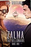 Zalma.jpg