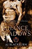 chance shadows.jpg