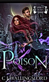 CJ poison.jpg