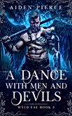 A Dance with Men and Devils Cover.jpg