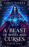 Beast of Bones and Curses.jpg