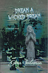 wicked cover 2021.jpg